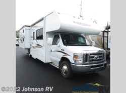 Used 2014 Winnebago Minnie Winnie 31H available in Sandy, Oregon