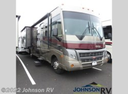Used 2009 Winnebago Sightseer 35J available in Sandy, Oregon