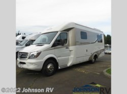 Used 2015  Leisure Travel Unity U24TB by Leisure Travel from Johnson RV in Sandy, OR