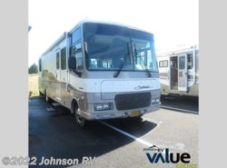 Used 1999  Fleetwood Southwind 35S by Fleetwood from Johnson RV in Sandy, OR