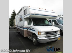 Used 1999  Itasca Sundancer 30V by Itasca from Johnson RV in Sandy, OR