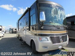 Used 2010  Holiday Rambler Admiral 33SFS by Holiday Rambler from Johnson RV in Sandy, OR