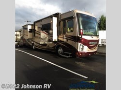 Used 2010  Damon Astoria 3470 by Damon from Johnson RV in Sandy, OR