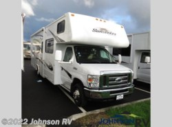 Used 2014  Forest River Sunseeker 2860DS Ford by Forest River from Johnson RV in Sandy, OR
