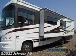 Used 2010  Forest River Georgetown 300FWS by Forest River from Johnson RV in Sandy, OR