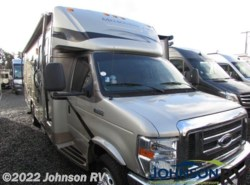 Used 2012  Jayco Melbourne  by Jayco from Johnson RV in Sandy, OR