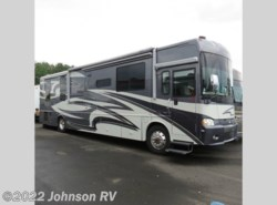Used 2006  Itasca Horizon 40KD by Itasca from Johnson RV in Sandy, OR