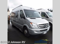Used 2008  Airstream Interstate 3500 by Airstream from Johnson RV in Sandy, OR