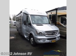 Used 2016  Leisure Travel Unity U24FX by Leisure Travel from Johnson RV in Sandy, OR