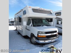 Used 2006  Four Winds International Four Winds 5000 28A by Four Winds International from Johnson RV in Sandy, OR