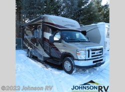New 2017  Forest River Forester Grand Touring Series 2431S by Forest River from Johnson RV in Sandy, OR