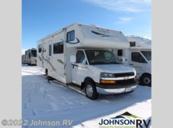 Used 2007  Itasca Impulse 31C by Itasca from Johnson RV in Sandy, OR