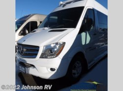 Used 2014  Roadtrek E-Trek RS by Roadtrek from Johnson RV in Sandy, OR