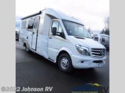 New 2017  Leisure Travel Unity U24FX by Leisure Travel from Johnson RV in Sandy, OR