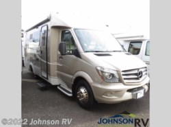 Used 2015  Leisure Travel Unity U24MB by Leisure Travel from Johnson RV in Sandy, OR