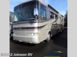 Used 2005  Monaco RV Knight 38PDQ by Monaco RV from Johnson RV in Sandy, OR