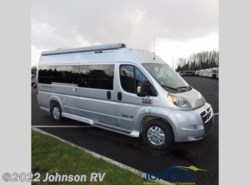 New 2017  Pleasure-Way Lexor TS by Pleasure-Way from Johnson RV in Sandy, OR