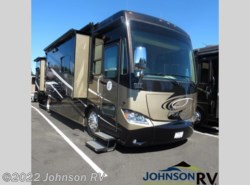 Used 2011 Tiffin Phaeton 36 QSH available in Sandy, Oregon