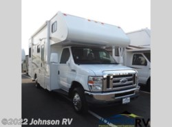 Used 2012 Winnebago Access 24V available in Sandy, Oregon