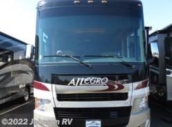 Used 2015 Tiffin Allegro 35 QBA available in Sandy, Oregon