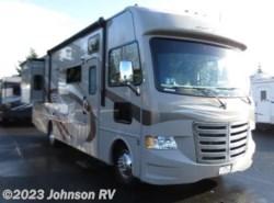 2007 American Coach Rv American Eagle 42f For Sale In