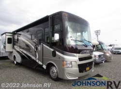 Used 2016 Tiffin Allegro 31 SA available in Sandy, Oregon