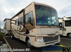 Used 2008 Fleetwood  35E available in Sandy, Oregon