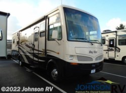 Used 2011 Fleetwood  33U available in Sandy, Oregon
