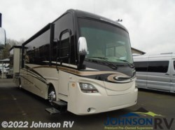 Used 2012 Coachmen Sportscoach Cross Country RD 385DS available in Sandy, Oregon