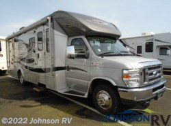 Used 2010 Winnebago Aspect 28B available in Sandy, Oregon