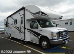 New 2018 Jayco Redhawk 29XK available in Sandy, Oregon