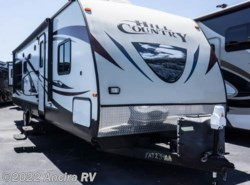 Used 2013  CrossRoads Hill Country HCT30RE by CrossRoads from Ancira RV in Boerne, TX