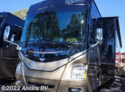 New 2015  Fleetwood Discovery 40E by Fleetwood from Ancira RV in Boerne, TX