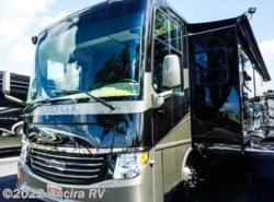 New 2016  Newmar Ventana LE 3709 by Newmar from Ancira RV in Boerne, TX