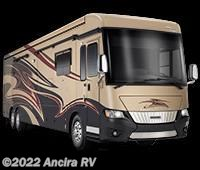 New 2017  Newmar Dutch Star 4369 by Newmar from Ancira RV in Boerne, TX