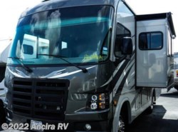 Used 2014  Forest River FR3 25DS by Forest River from Ancira RV in Boerne, TX