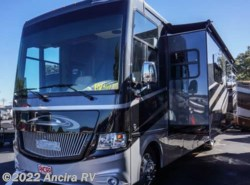 New 2016  Newmar Canyon Star 3755 by Newmar from Ancira RV in Boerne, TX