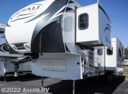 Used 2014  Dutchmen Denali 293RKS by Dutchmen from Ancira RV in Boerne, TX