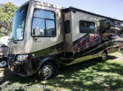 New 2016  Newmar Bay Star Sport 2903 by Newmar from Ancira RV in Boerne, TX