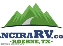 Used 2017  Forest River Forester 2401W MBS by Forest River from Ancira RV in Boerne, TX