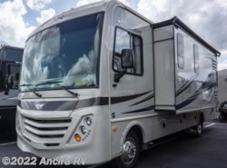 New 2017  Fleetwood Flair 30U by Fleetwood from Ancira RV in Boerne, TX