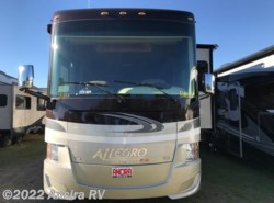New 2017  Tiffin Allegro Red 38 QRA by Tiffin from Ancira RV in Boerne, TX