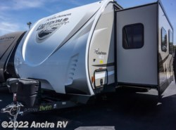 New 2017  Coachmen Freedom Express 321 FEDSLE LIBERTY EDITION by Coachmen from Ancira RV in Boerne, TX
