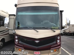 New 2017  Fleetwood Discovery 40X by Fleetwood from Ancira RV in Boerne, TX