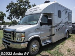 Used 2014  Pleasure-Way Pursuit 22 by Pleasure-Way from Ancira RV in Boerne, TX