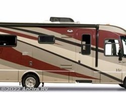 Used 2011  Winnebago Via 25R by Winnebago from Ancira RV in Boerne, TX