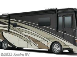 New 2017  Newmar Ventana 4369 by Newmar from Ancira RV in Boerne, TX