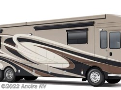 New 2017  Newmar Dutch Star 4054 by Newmar from Ancira RV in Boerne, TX