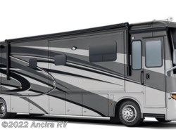 New 2017  Newmar Ventana LE 4002 by Newmar from Ancira RV in Boerne, TX