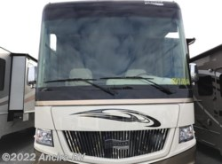 Used 2016 Newmar Canyon Star 3755 available in Boerne, Texas